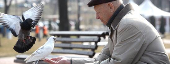 Мама ребенка инвалида выйти на пенсию 15 лет стажа