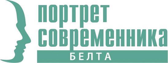 Протоиерей Федор Повный: «Чудеса — вокруг нас»