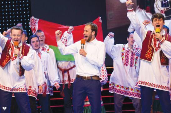 Картинки по запросу фото Беларусь богата
