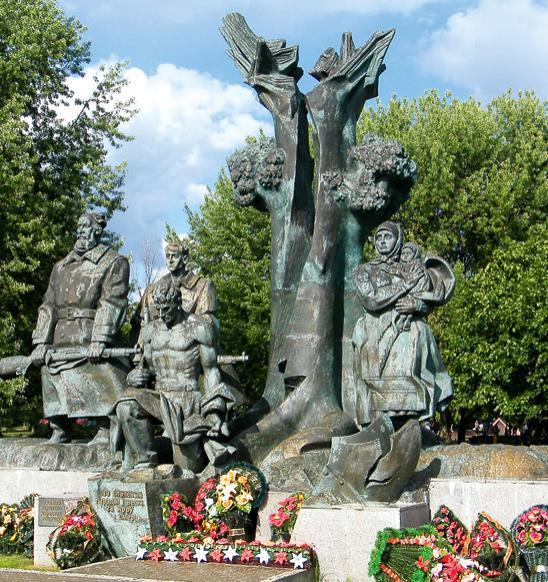 Памятники самара цены и цены памятники из гранита ярославль цены спб