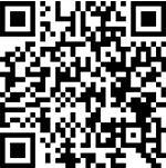Подробная информация  о конкурсе «Мост дружбы»